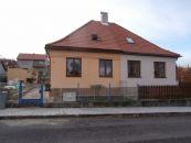 Rodinný dům na prodej, Volyně