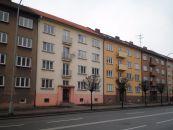 Byt 2+1 na prodej, Hradec Králové / M. D. Rettigové