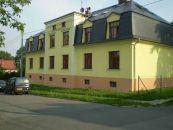 Byt 4+kk k pronájmu, Ostrava / Svinov, ulice U Rourovny