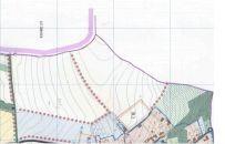 Stavební pozemek na prodej, Hostějov