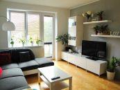 Atypický byt na prodej, Žďár nad Sázavou / Žďár nad Sázavou 5, ulice Vysocká