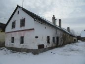 Komerční nemovitost na prodej, Vimperk / Hrabice