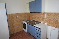 Byt 3+1 na prodej, Ostrava / Poruba, ulice Aleše Hrdličky