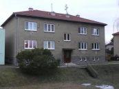 Byt 2+1 na prodej, Hulín / Antonína Dvořáka