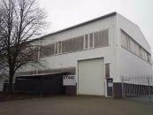 Komerční nemovitost k pronájmu, Ostrava / Kunčice