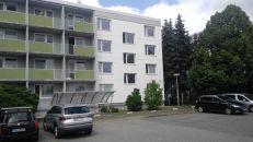 Komerční nemovitost k pronájmu, Olomouc / Chválkovice