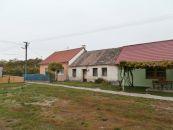 Rodinný dům na prodej, Mackovice