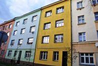 Byt 2+1 k pronájmu, Ostrava / Moravská Ostrava, ulice Verdunská
