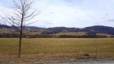 Zemědělský pozemek na prodej, Kozlovice