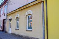 Rodinný dům na prodej, Bojkovice