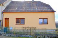 Rodinný dům k pronájmu, Bojkovice