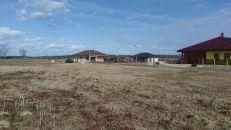 Stavební pozemek na prodej, Štítary