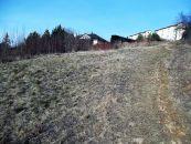 Stavební pozemek na prodej, Chrudim / Chrudim IV