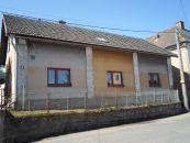 Rodinný dům na prodej, Chorušice / Velký Újezd
