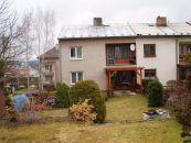 Rodinný dům na prodej, Ledeč nad Sázavou