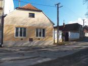 Rodinný dům na prodej, Rouchovany