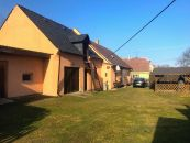Rodinný dům na prodej, Leskovec nad Moravicí