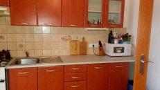 Atypický byt k pronájmu, Olomouc / Lazce, ulice Dlouhá