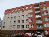 Byt 2+kk na prodej, Žďár nad Sázavou / Žďár nad Sázavou 3, ulice U Klafárku