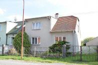 Rodinný dům na prodej, Kostelec na Hané