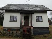 Rodinný dům na prodej, Třinec / Guty