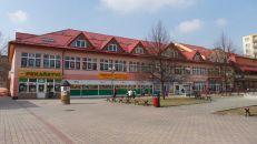 Komerční nemovitost na prodej, Studénka / Butovice
