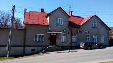 Rodinný dům na prodej, Milíkov