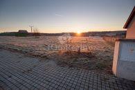 Stavební pozemek na prodej, Kámen