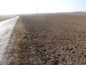 Zemědělský pozemek na prodej, Mohelnice / Podolí