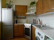 Byt 1+1 na prodej, Ostrava / Poruba, ulice Jiřinková