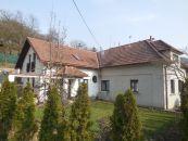Rodinný dům na prodej, Zlámanec