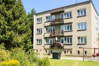 Byt 3+1 na prodej, Václavovice / Na Dolině