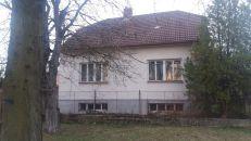 Rodinný dům na prodej, Ratíškovice