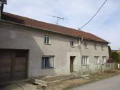 Rodinný dům na prodej, Přemyslovice