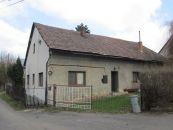 Rodinný dům na prodej, Mošnov