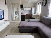 Byt 2+1 na prodej, Ostrava / Poruba, ulice Větrná