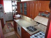 Byt 4+1 na prodej, Litvínov / Horní Litvínov, ulice U Zámeckého parku
