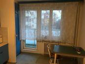 Byt 3+1 na prodej, Ostrava / Moravská Ostrava, ulice Mariánskohorská