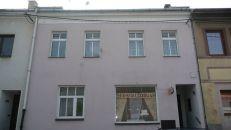 Rodinný dům na prodej, Kojetín / Kojetín I-Město