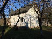 Rodinný dům na prodej, Zlaté Hory / Ondřejovice