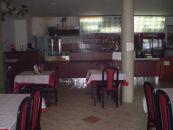 Restaurace k pronájmu, Moravský Krumlov