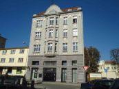Byt 3+1 k pronájmu, Ostrava / Moravská Ostrava, ulice Biskupská