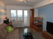 Byt 2+1 na prodej, Karviná / Hranice, ulice Žižkova