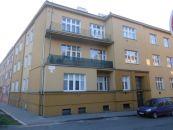 Byt 2+1 na prodej, Hranice / Hranice I-Město, ulice Jaselská