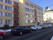 Byt 1+1 k pronájmu, Mladá Boleslav / Mladá Boleslav II, ulice Tylova