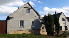 Rodinný dům na prodej, Konice