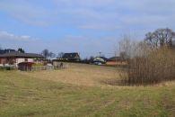 Stavební pozemek na prodej, Petřvald