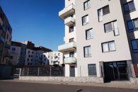 Byt 3+kk na prodej, Ostrava / Moravská Ostrava, ulice Na Prádle
