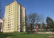 Byt 1+1 na prodej, Prostějov / Dolní