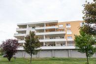 Byt 6+kk na prodej, Ostrava